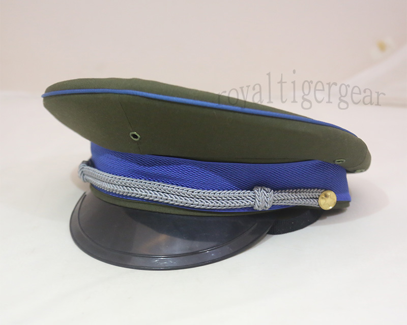 China PLA Type 87 Air Force Dress Hat